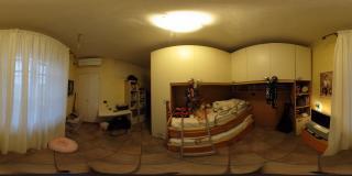 Foto 28 per rif. AC6667
