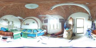 Foto 2 per rif. 2279a