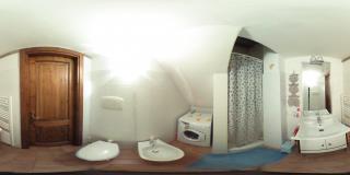 Foto 5 per rif. 2286a