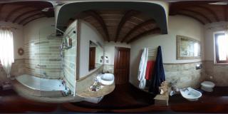 Foto 39 per rif. AC6695