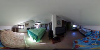 Foto 52 per rif. AC6707