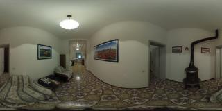 Foto 3 per rif. 31