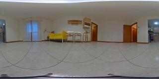 Foto 1 per rif. IA5454