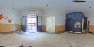 Foto 12 per rif. 1334v