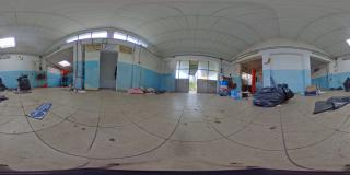 Foto 1 per rif. IA5468