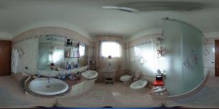 Foto 28 per rif. AC6734