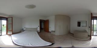 Appartamento in vendita a San Frediano A Settimo, Cascina (PI)
