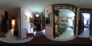 Foto 3/7  per rif. 106840