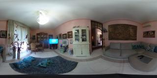 Foto 1/7  per rif. 106840
