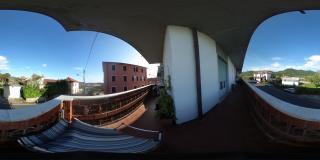 Foto 7/7  per rif. 106840