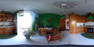 Foto 2/7  per rif. 106840