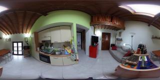 Foto 11 per rif. AC6758