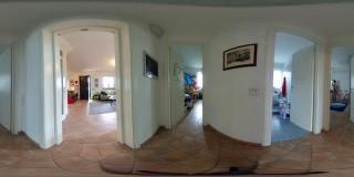 Villa singola in vendita a Quiesa, Massarosa (LU)