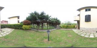 Foto 1 per rif. 2376a