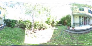 Foto 4 per rif. 2377a