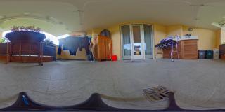 Foto 3 per rif. 2894