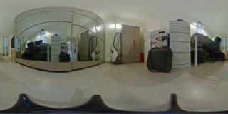 Foto 7 per rif. 2894