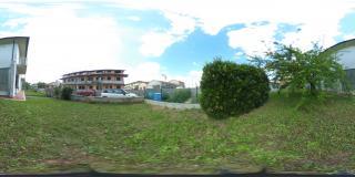Foto 2 per rif. 2390a
