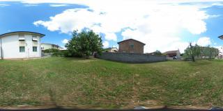 Foto 3 per rif. 2390a