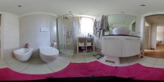 Appartamento in vendita a San Concordio Contrada, Lucca (LU)