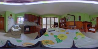 Foto 1 per rif. 2902