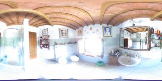 Foto 7 per rif. 2406a