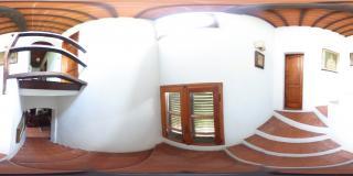 Foto 3 per rif. 2407a