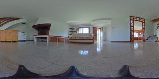 Foto 1 per rif. 2908