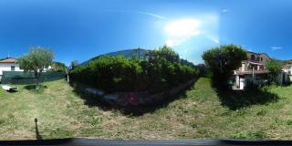 Foto 5/5  per rif. 106884