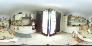 Foto 2 per rif. 2463a
