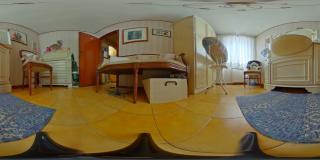 Foto 6 per rif. 2916