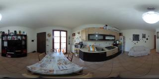 Foto 16 per rif. AC6806