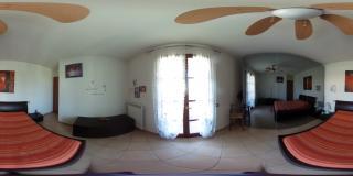 Foto 17 per rif. AC6806