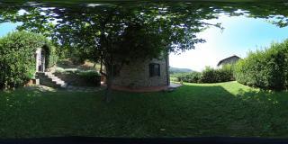 Foto 14/15  per rif. 106901