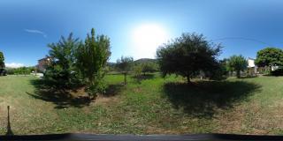 Foto 1/9  per rif. 106902