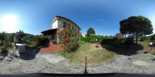 Foto 2/9  per rif. 106902