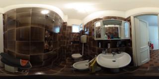 Foto 4/7  per rif. 106926