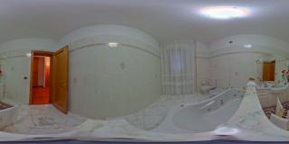 Foto 5 per rif. 2926