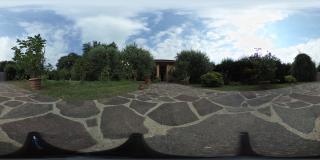 Foto 1 per rif. 2928