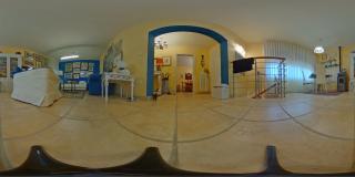 Foto 2 per rif. 2928