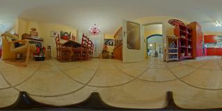 Foto 3 per rif. 2928