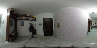 Foto 29 per rif. AC6829