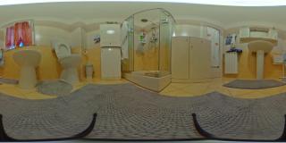 Foto 6 per rif. IA5555