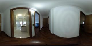 Foto 2/6  per rif. El10