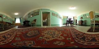 Foto 2 per rif. IA5570