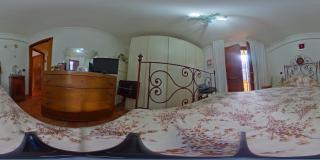 Foto 13 per rif. 2940