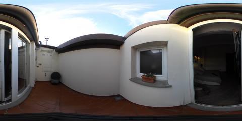 Appartamento in vendita a Centro, Livorno (LI)