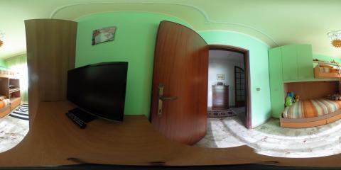 Foto 1 per rif. IA5608
