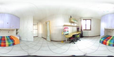 Foto 6 per rif. 2594a