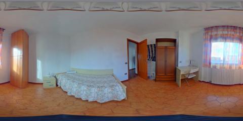 Appartamento in affitto a San Giusto, Pisa (PI)